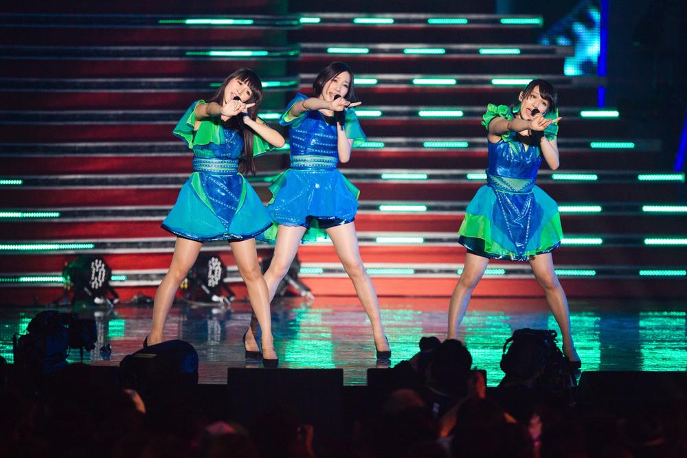 XJRC-MTV_Video_Music_Awards_Japan_IMGL2845.JPG