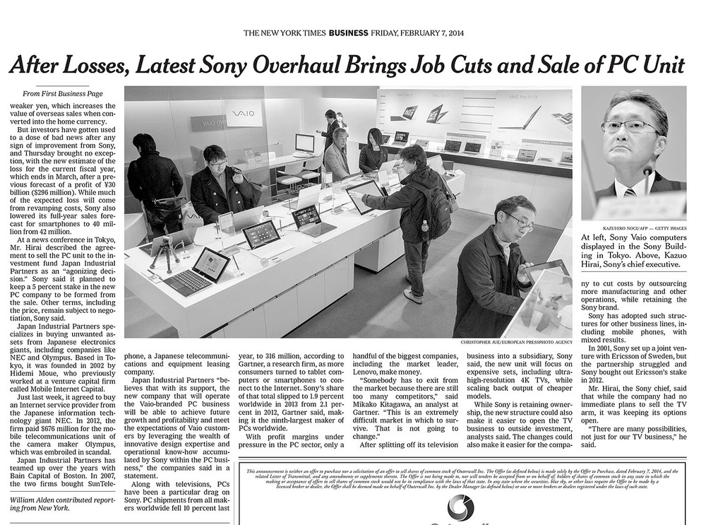 new-york-times-sony-vaio.jpg