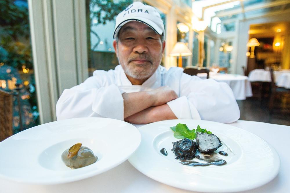 20130129_Soil_Restaurant_Tokyo_IMGL8057.jpg