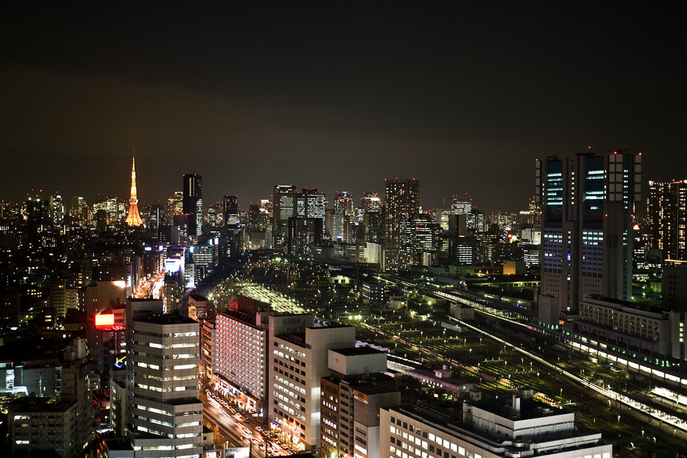 tokyo_city.jpg