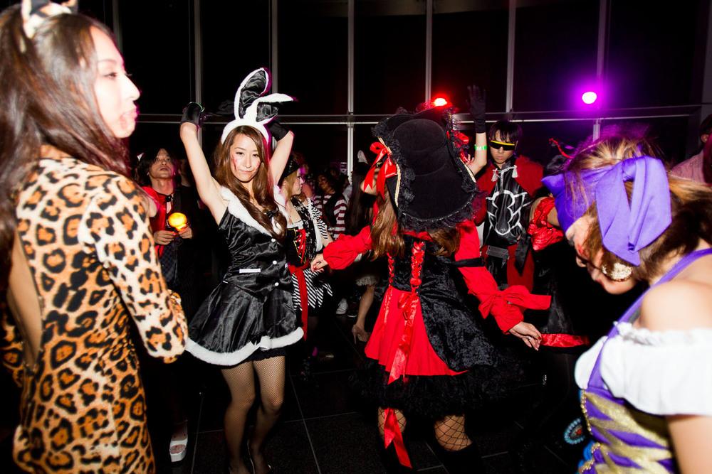20111029_Beyond_Wonderland_Halloween_Party_IMGL2474.jpg