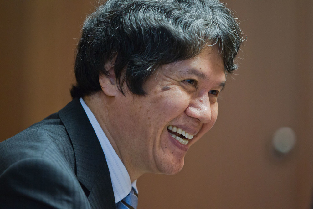 20121017_Bank_Of_Japan_Deputy_Governor_Kiyohiko_G_Nishimura.jpg