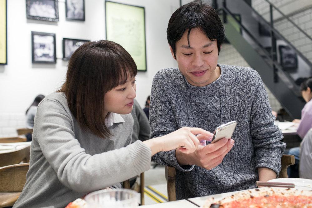 20160311_Criteo_Tokyo_A4A5669a.JPG
