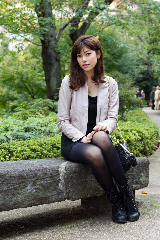 20111024_Hikari_Mori_IMGL1144.jpg