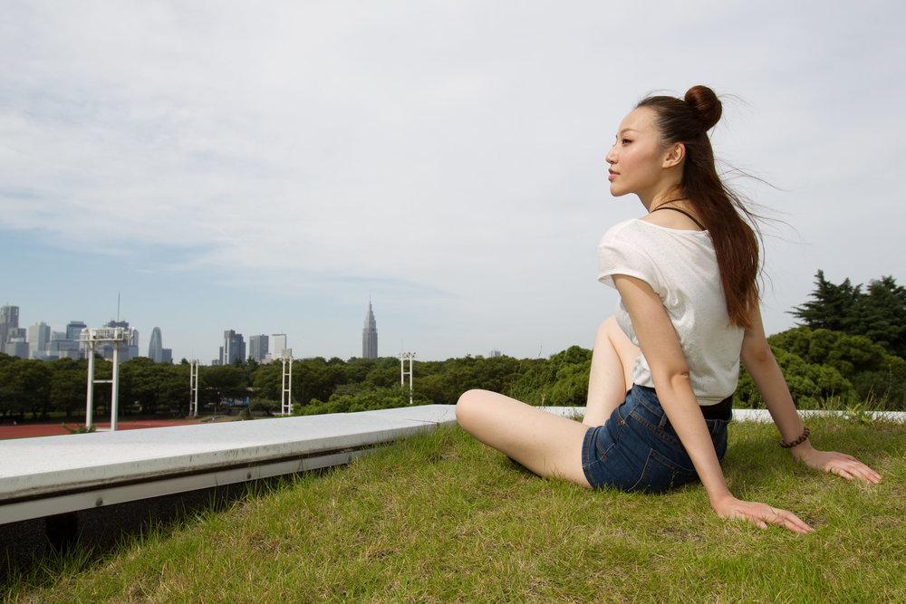 20110624_Viviane_Kuo_IMGL0516.jpg