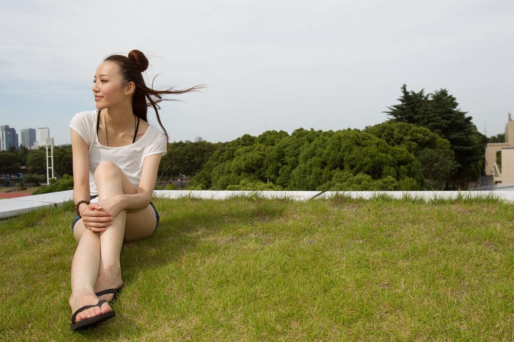 20110624_Viviane_Kuo_IMGL0521.jpg