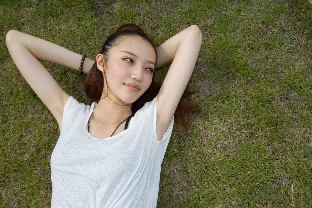 20110624_Viviane_Kuo_IMGL0551.jpg