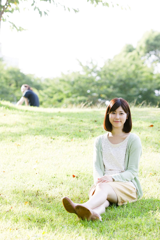 20120926_Yuki_Nakane_IMGL9142.jpg