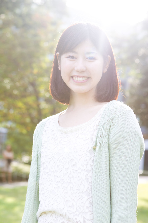 20120926_Yuki_Nakane_IMGL9179.jpg