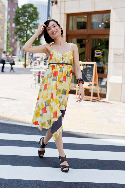 XJRB-Shinyong_Tokyo_Street_Fashion_IMGL4726.JPG