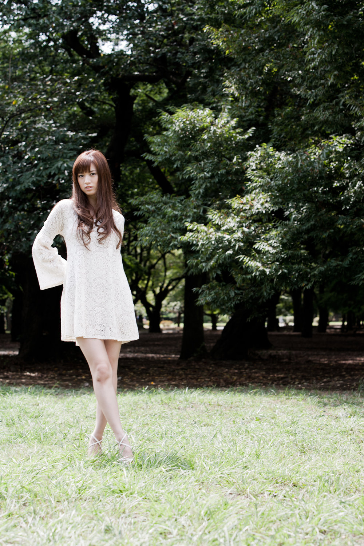 20100914_Yuki_Shoji_MG_6945.jpg