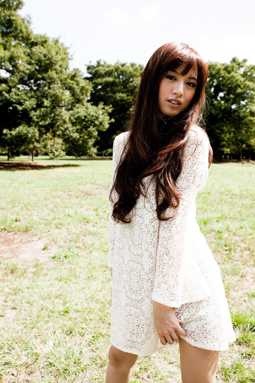 20100914_Yuki_Shoji_MG_7086.jpg