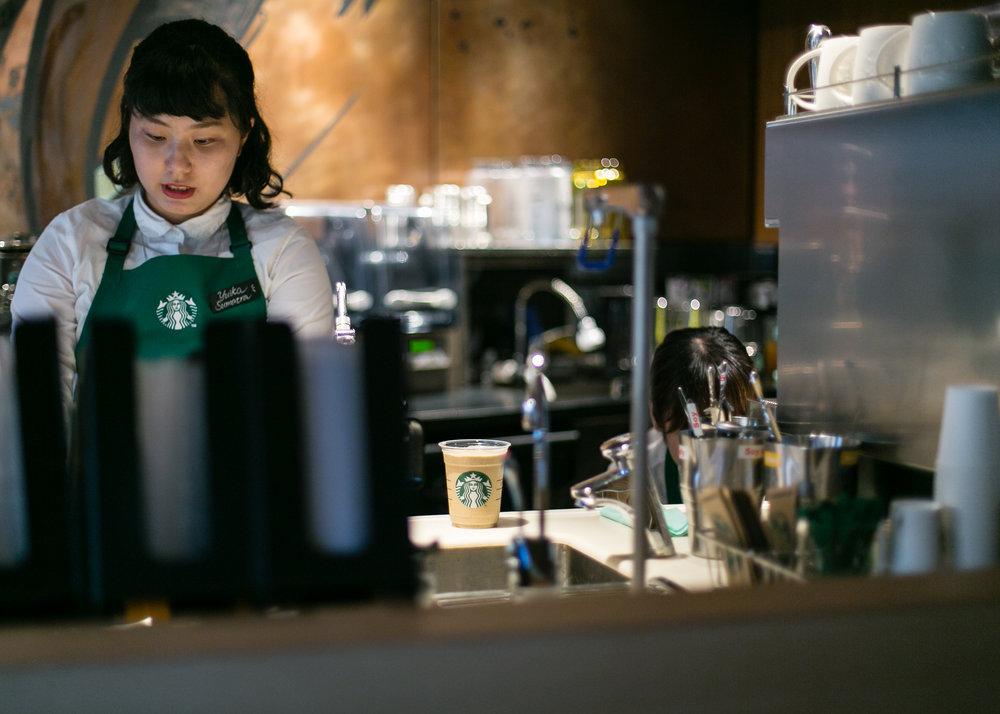 775000622CJ011_Starbucks_Op.JPG