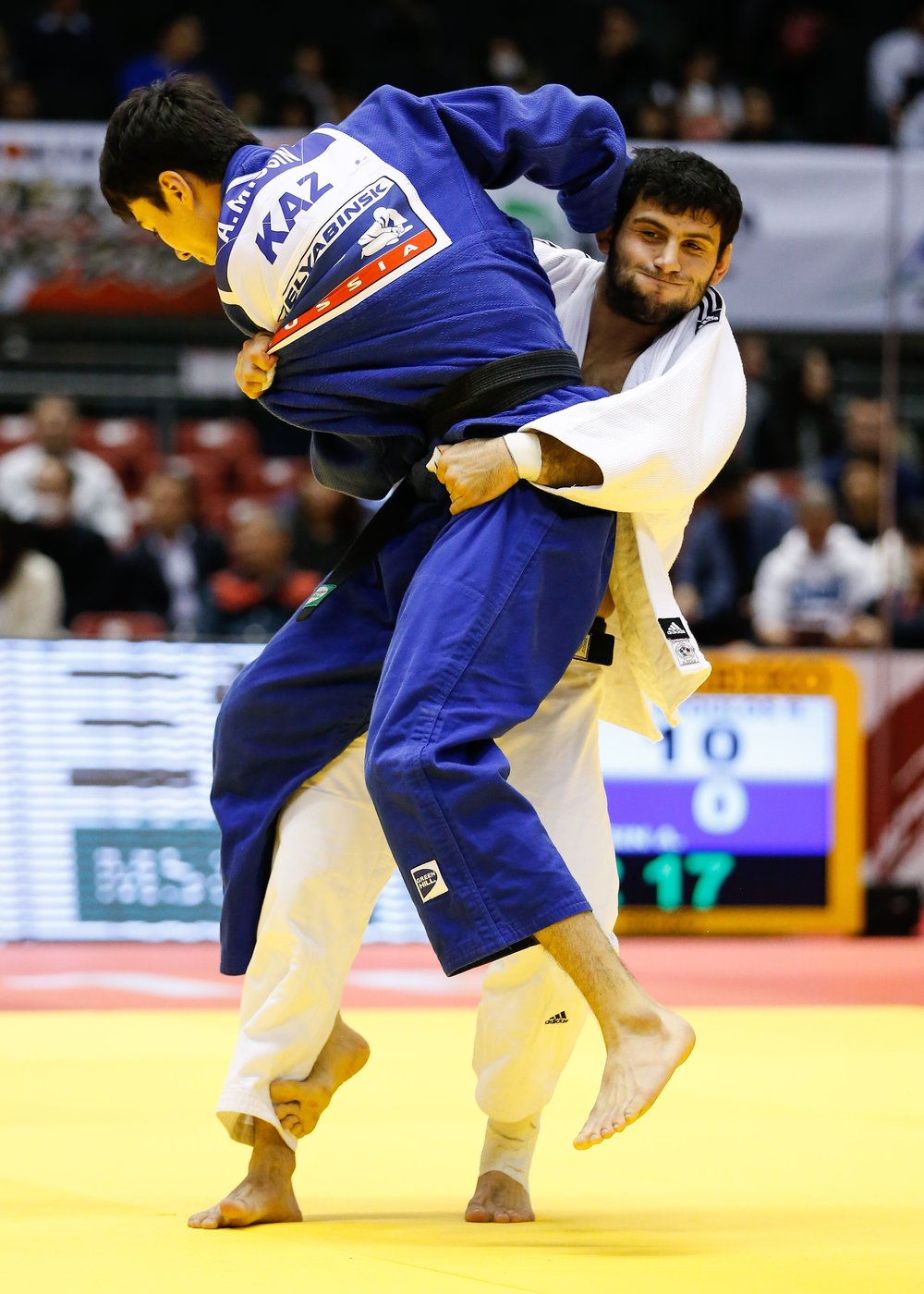 593834367CJ002_Judo_Grand_S.JPG