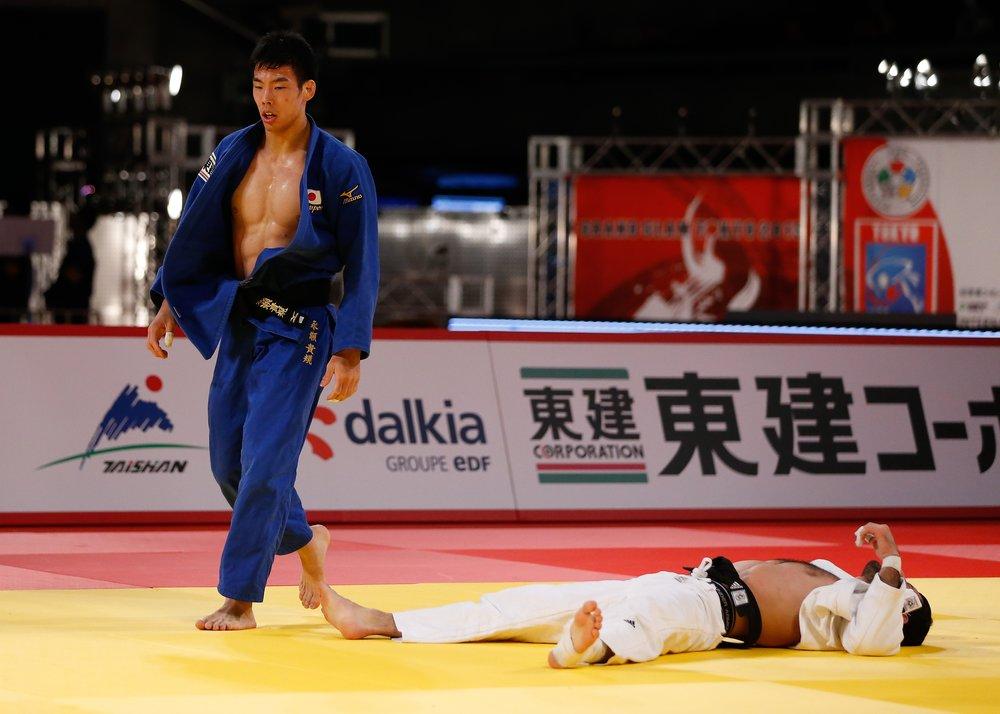 593834367CJ027_Judo_Grand_S.JPG
