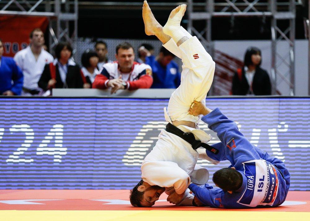 593834367CJ011_Judo_Grand_S.JPG