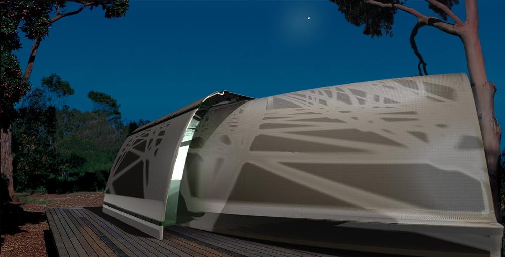 VANDA & Future House 02.jpg