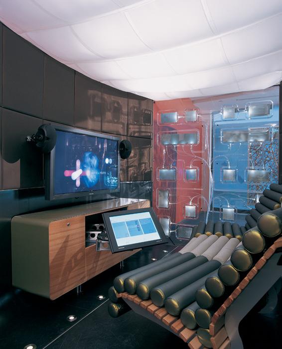 ACMI-4_LRG.jpg