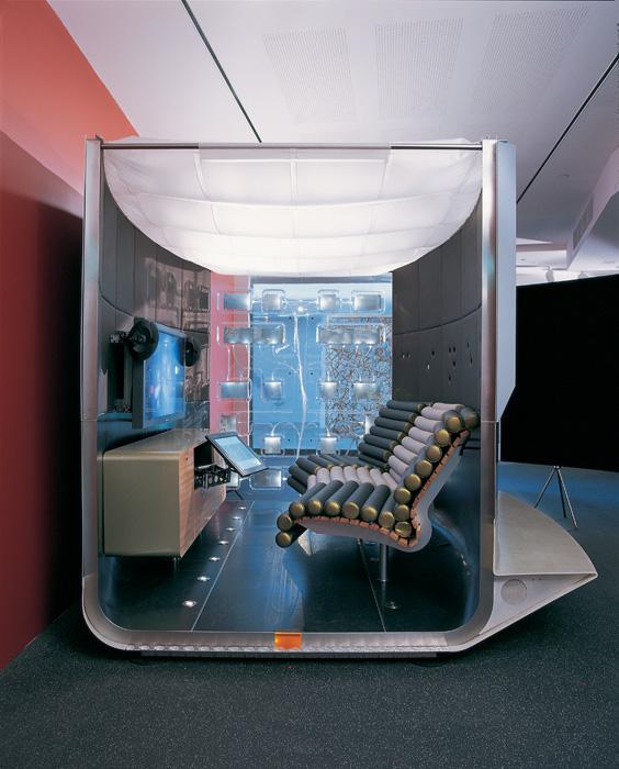 ACMI-6_LRG.jpg