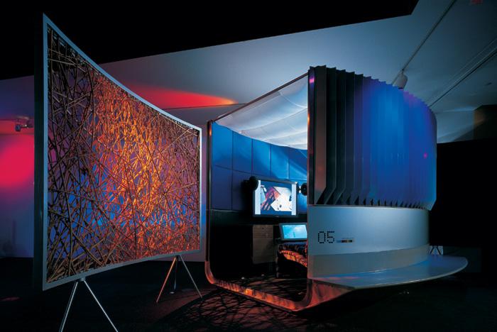 ACMI-7_LRG.jpg