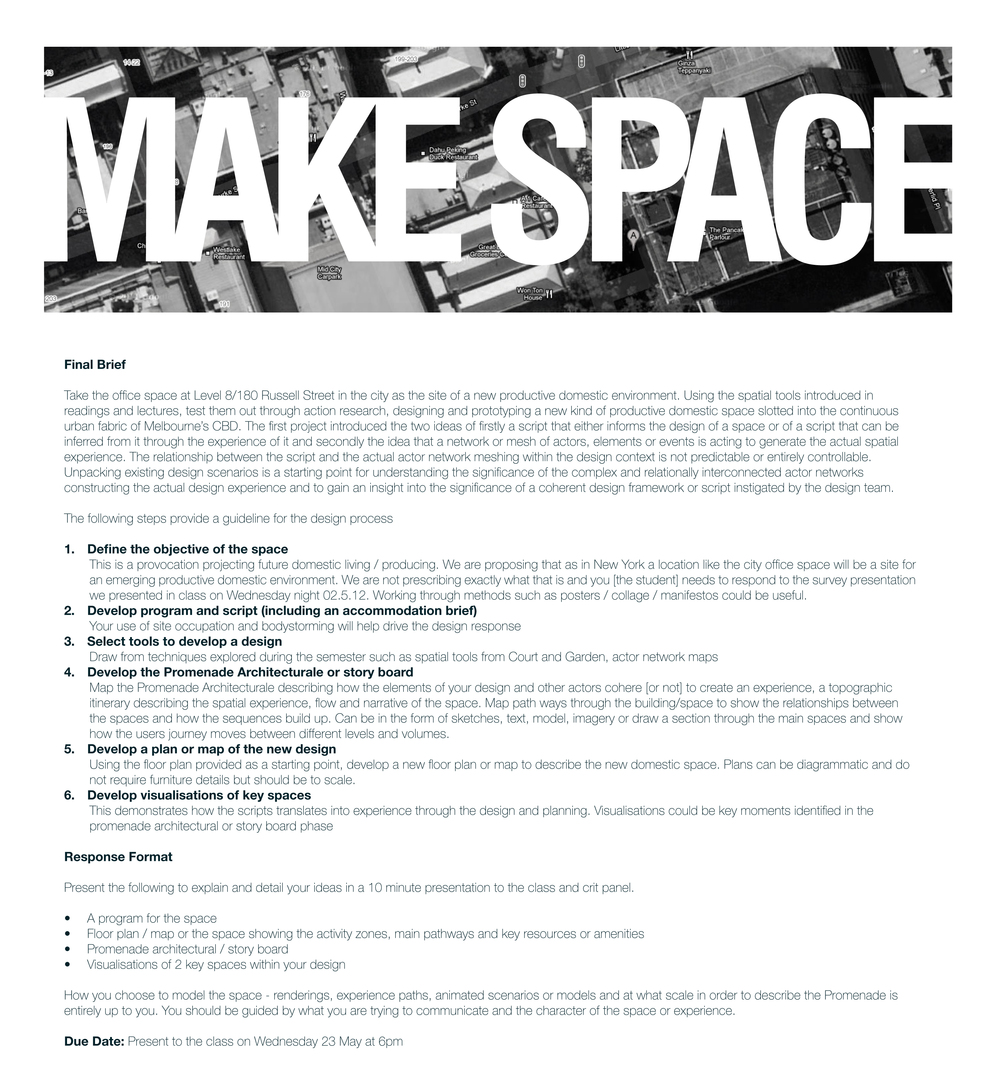 Make Space Final Brief.jpg