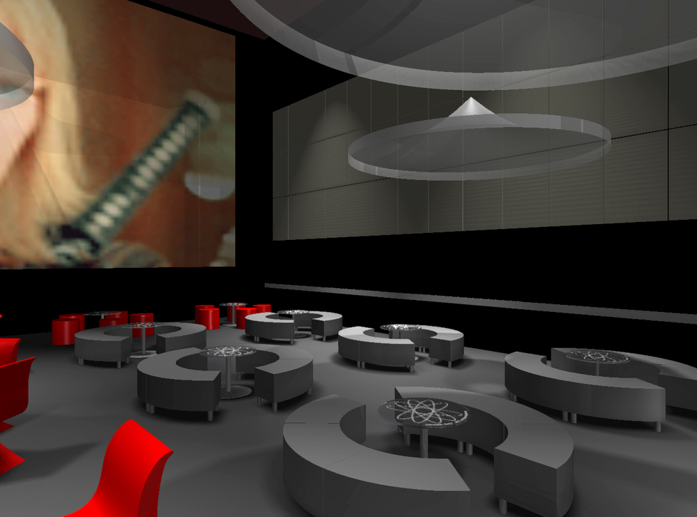 1280 Cinebar Lounges 2.jpg