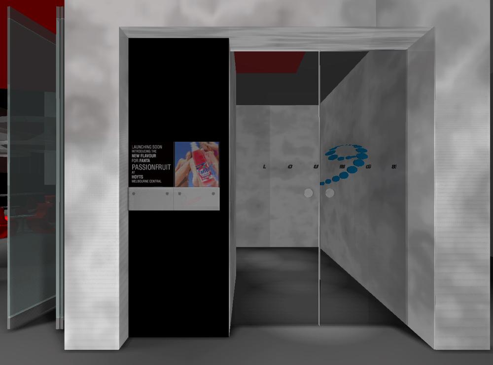 Lounge 9 Signage.jpg