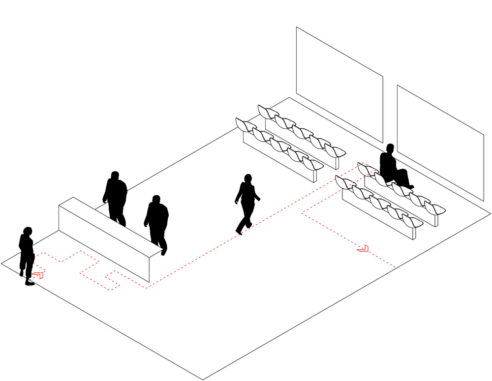 Hoyts process 01.jpg