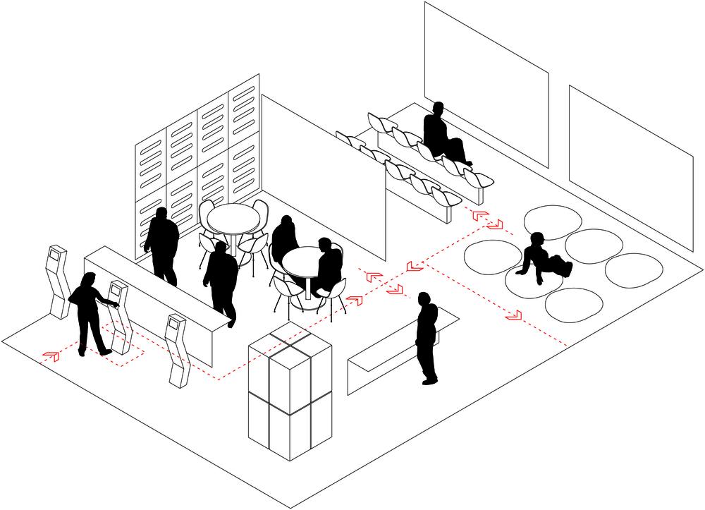 Hoyts process 02.jpg