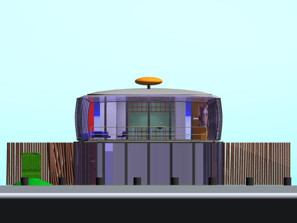 1280 Pier House front .jpg