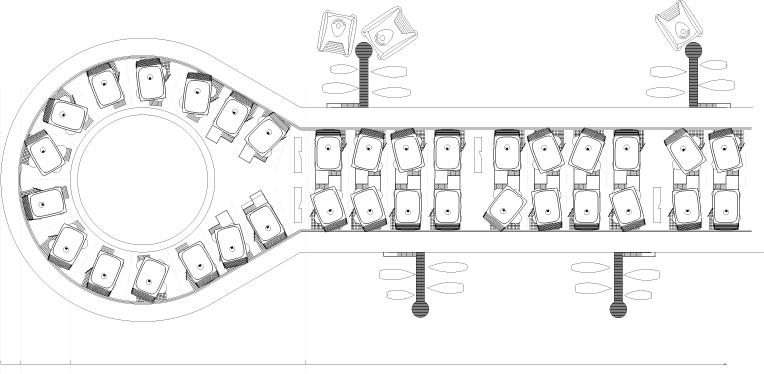 Plan pier.jpg