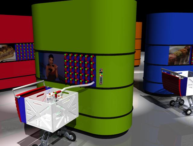 Smart Store Compl.jpg