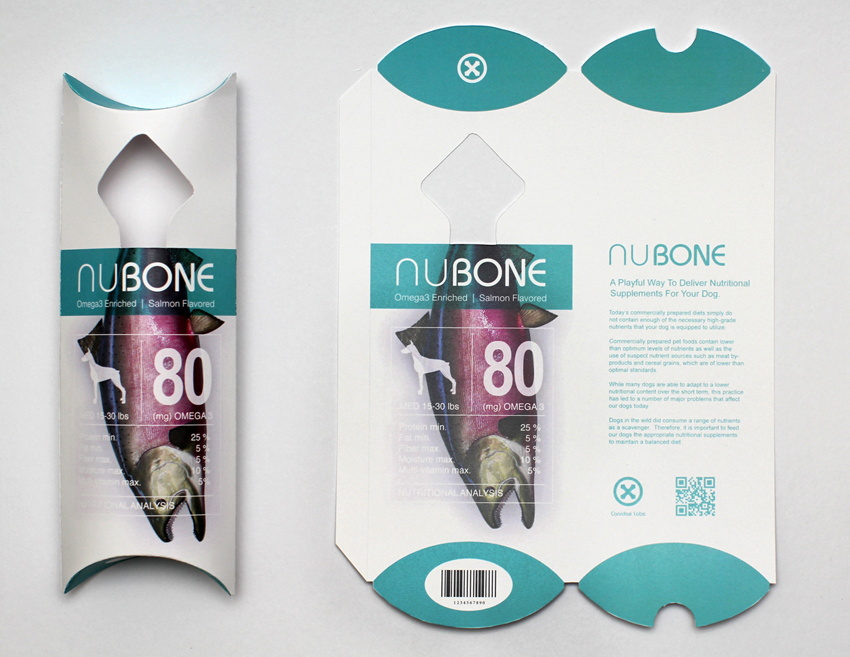 nubone-image04.jpg