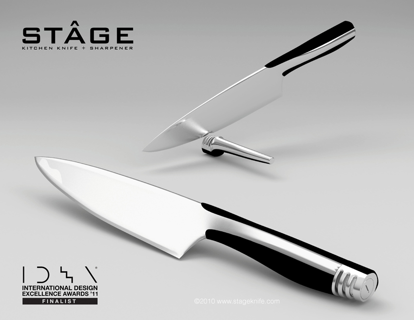 stage_knife00.jpg