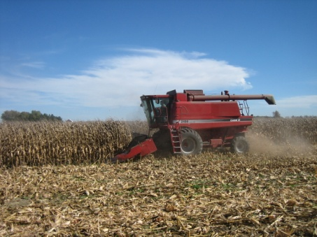 BSC-Fulton County Farmland preserved by Clean Ohio agricultural easements.jpg