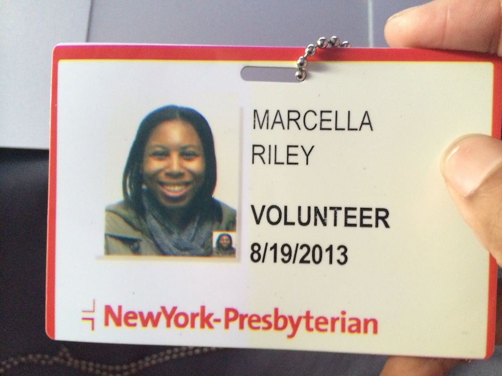 volunteer-nyc.JPG
