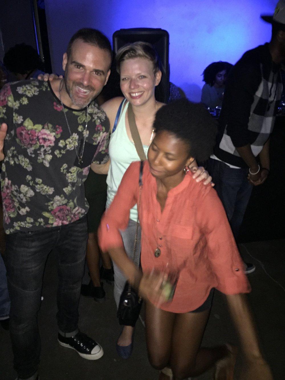White People Do Black Things_Episode_03_Blavity_1.jpg