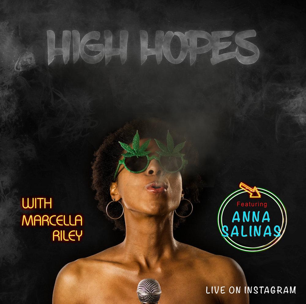 high_hopes-promo.jpg