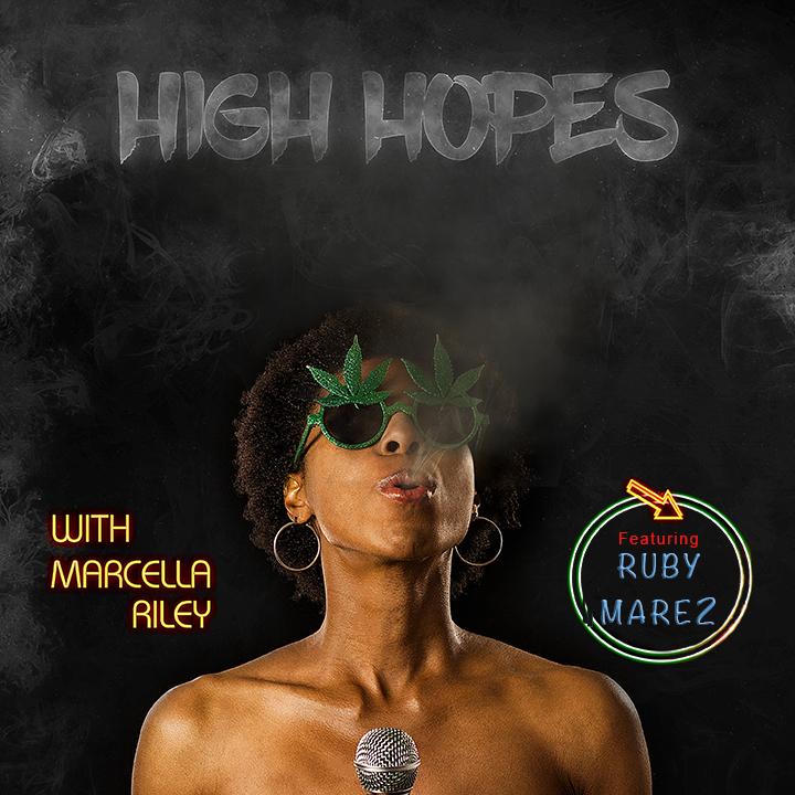 _high_hopes-promo-Ruby Marez.jpg