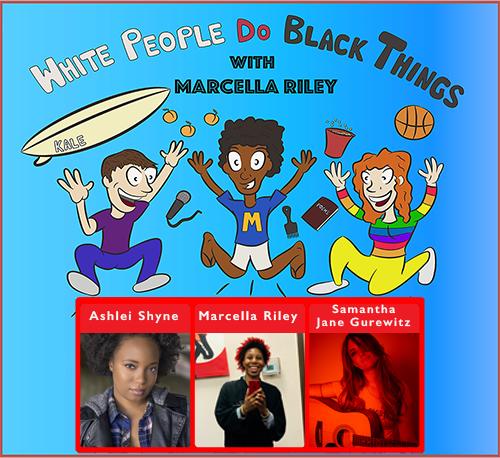 White People Do Black Things_Sn01_Ep09_Sadou Hair Artistry.jpg