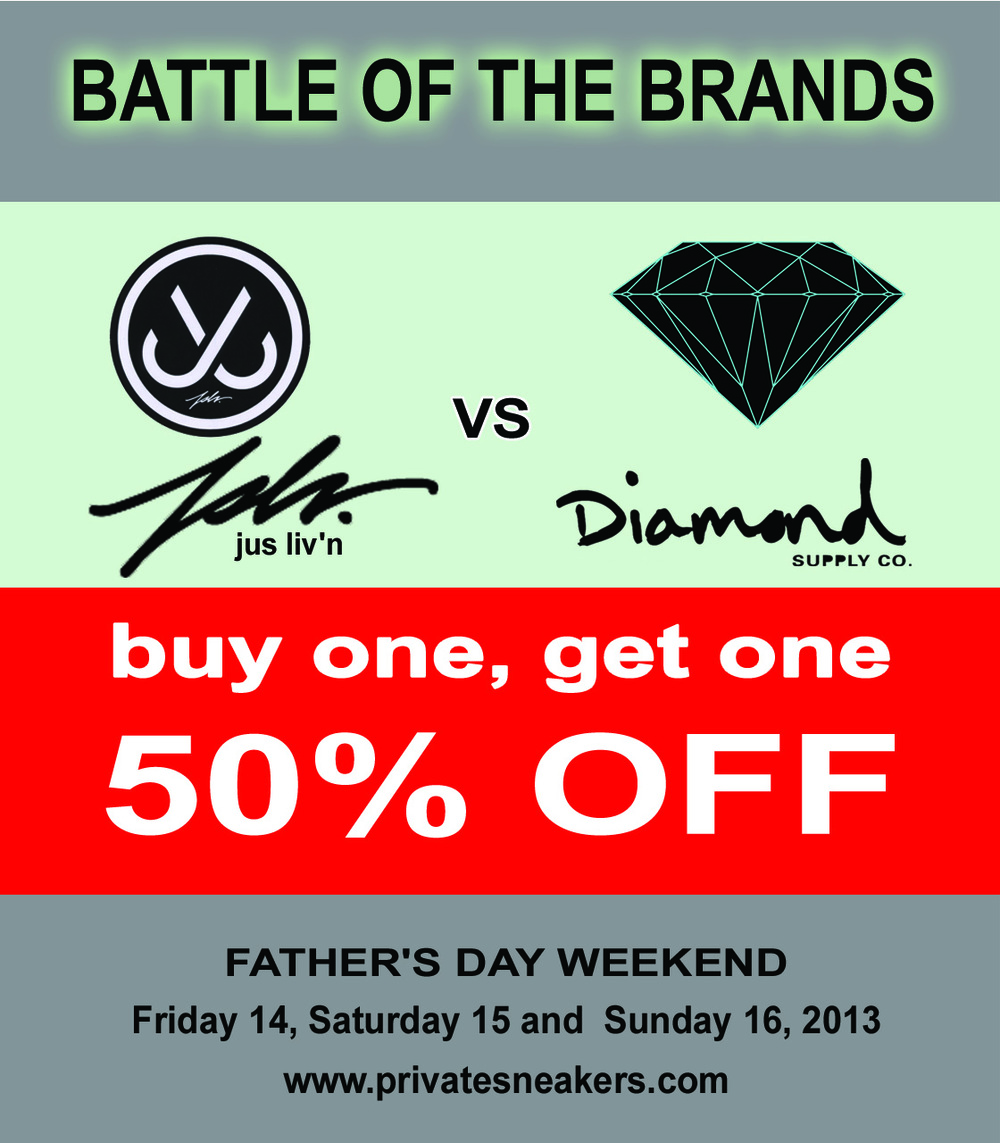 battle of the brands fathers day.jpg