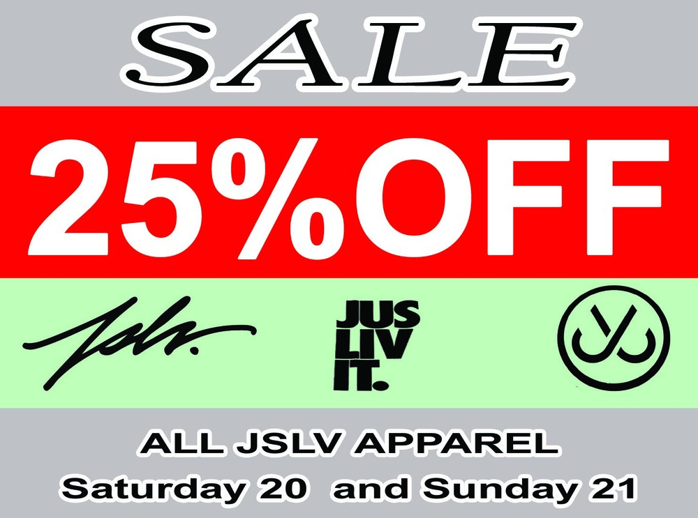 JSLV Sale.jpg