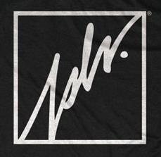 JSLV_logo.jpg