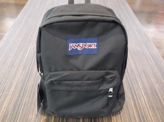 DSCF0640.JPG