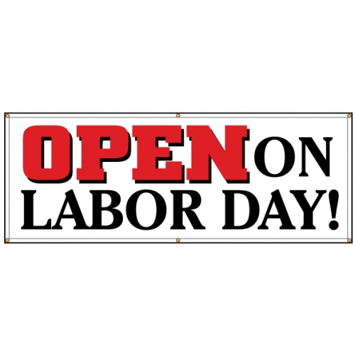 labor day open.jpg