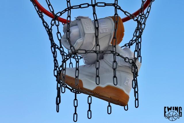 Ewing shoe 1.jpg
