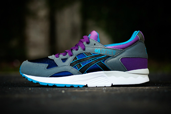 asic shoes 2.jpg