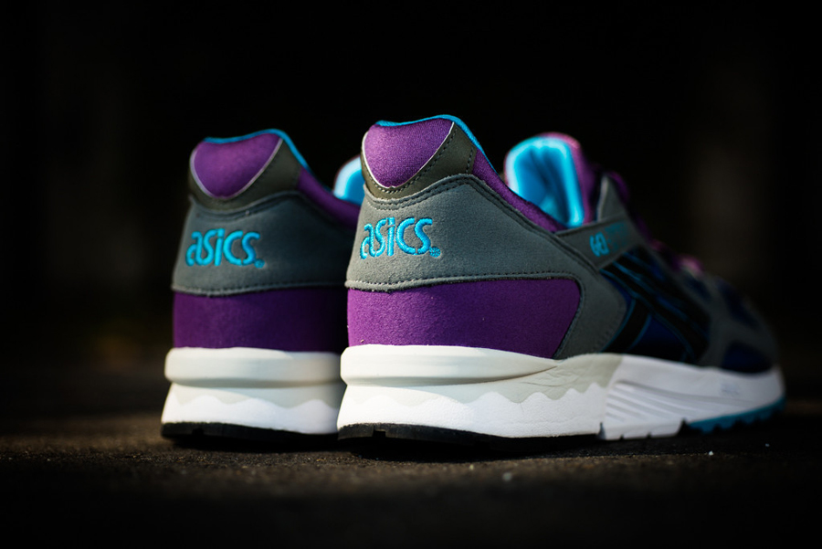asic shoes 3.jpg
