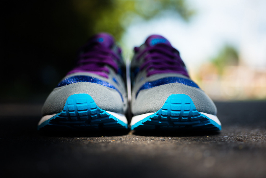 asic shoes 1.jpg