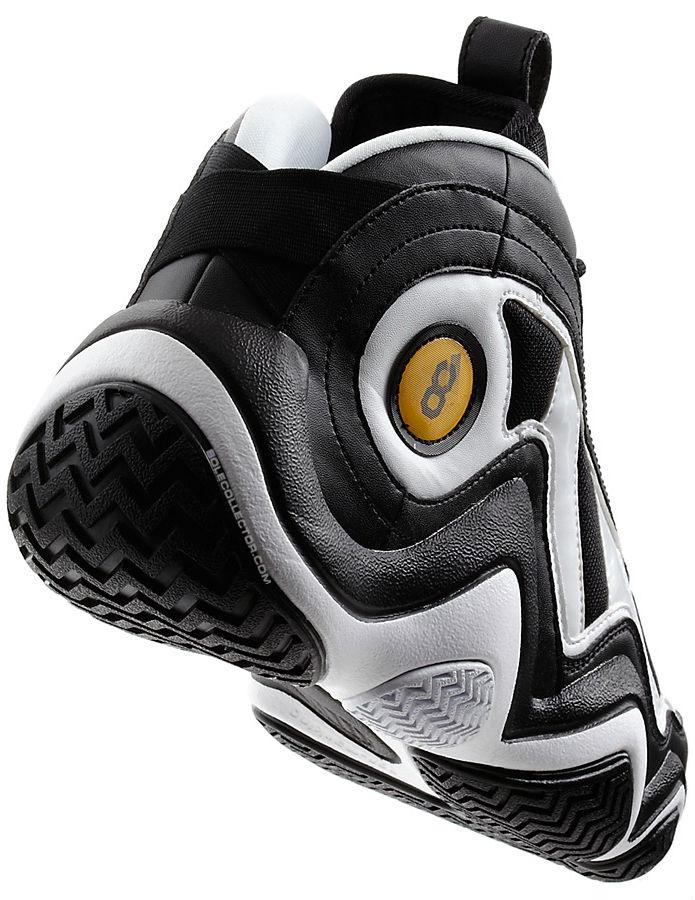 adidas 97 2.jpg